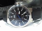 ORIS Gent's Wristwatch 0173577164154